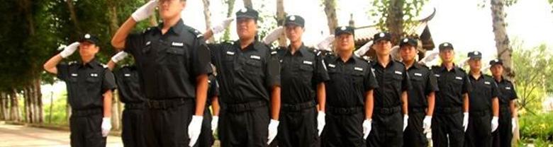 海外华人华侨保护